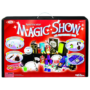 Spectacular 100 Trick Magic Suitcase, 0C4769 by Ideal