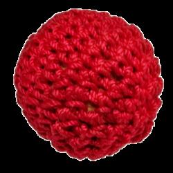 1magcrochetball-full.png