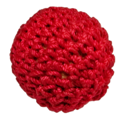 1nonmagcrochetball_red-full.png
