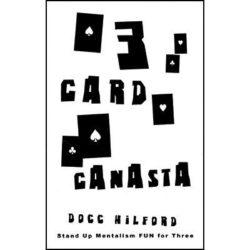 3cardcanasta-full.jpg