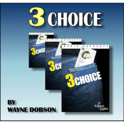 3choice-full.png