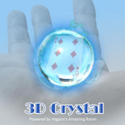 3dcrystal-full.png