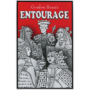 Entourage by Gordon Bean