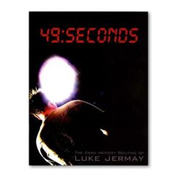 49seconds-full.jpg