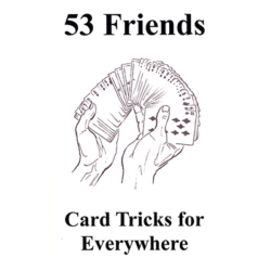 53friendsbook-full.png