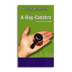 abagcadab-full.jpg