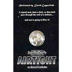 airtight-full.jpg