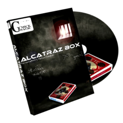alcatrazbox-full.png