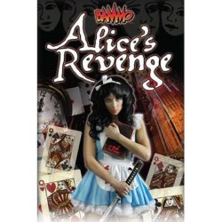 alicesrevenge-full.jpg