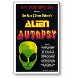 alienauto-full.jpg