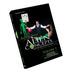 alienconcept1-full.png