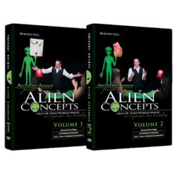 alienconceptset-full.png