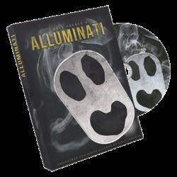 alluminati-full.png