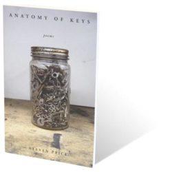 anatomyofkeys-full.jpg