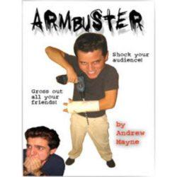 armbuster-full.jpg
