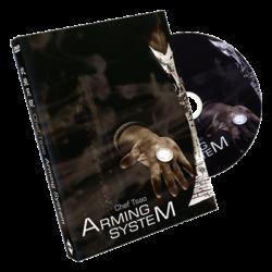 armingsystem-full.png