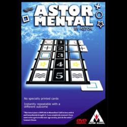 astormental-full.png