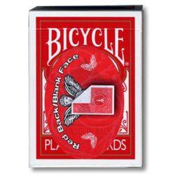 bcbf809_red-full.jpg