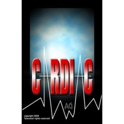 cardiac-full.jpg