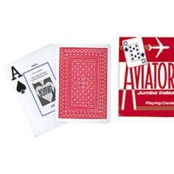 cardsavip_red-full.jpg
