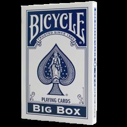 cardsjumb_blu-full.png