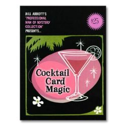 cocktailcardmagic-full.jpg
