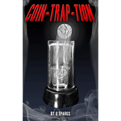 cointraption-full.png