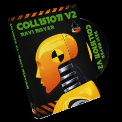 collisionv2-full.png