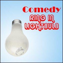 comedyborrowed-full.jpg