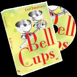 cupsandbells-full.png