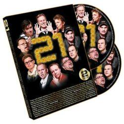 dvd21magic-full.jpg