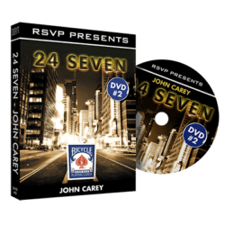 dvd24seven_vol2-full.png