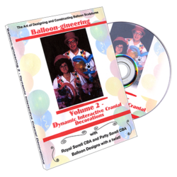 dvd2balloonengin-full.png