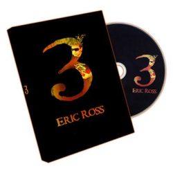 dvd3-full.jpg