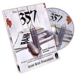 dvd357-full.jpg
