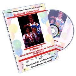 dvd3balloonengin-full.jpg