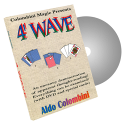dvd4wave-full.png