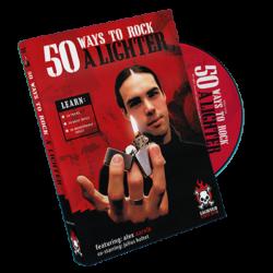 dvd50waystorock-full.png