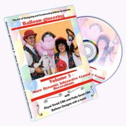 dvd5balloonengin-full.jpg