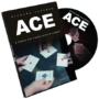ACE Cards and DVD by Richard Sanders