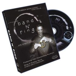 dvdbandnring-full.jpg