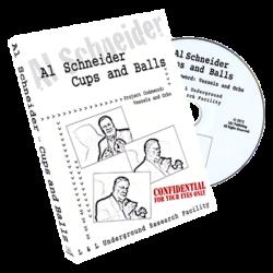 dvdcupsballsalsch-full.png