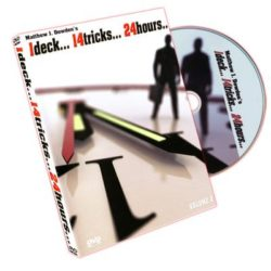 dvdmd21deck14tricks-full.jpg