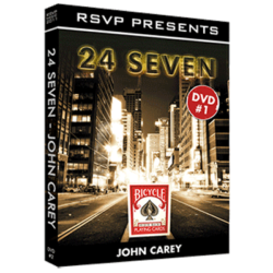 dvdvd24seven_vol1-full.png