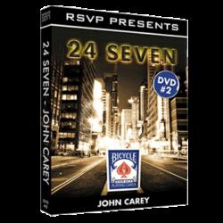 dvdvd24seven_vol2-full.png
