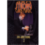 Armstrong Magic V3 by Jon Armstrong video (Download)
