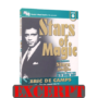 Ring And String Routine video (Excerpt of Stars Of Magic #6, Eric DeCamps - DVD) (Download)