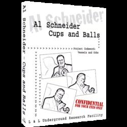 dvdvdcupsballsalsch-full.png