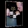 Inside the Mind of Garrett Thomas V3 by Garrett Thomas video (Download)