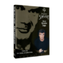 Best of Jean Jacques Sanvert - World Champion Magic (Download)